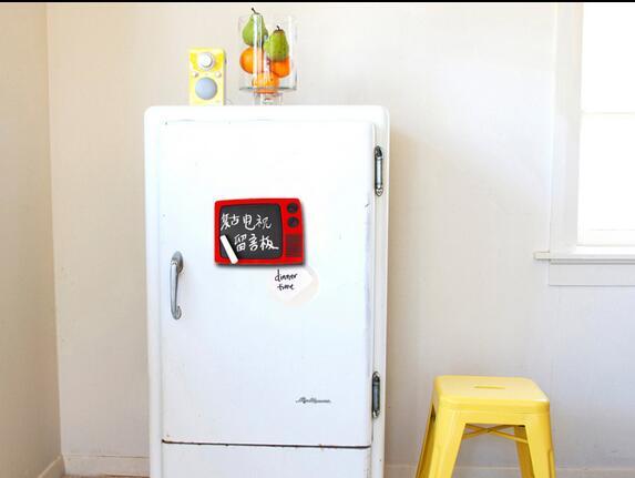 东莞家居冰箱贴装饰贴